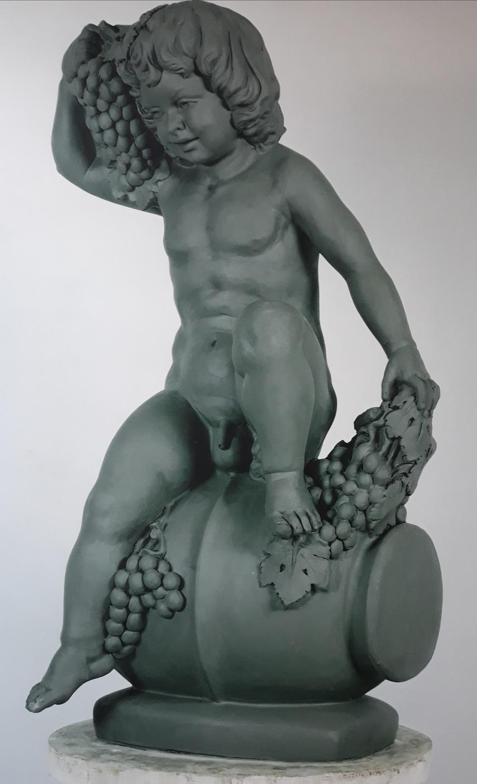 Arteforma